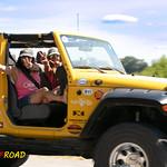 2019-08-10-Axleboy-Offroad-618-Jeeps-0047