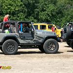2019-08-10-Axleboy-Offroad-618-Jeeps-2-2