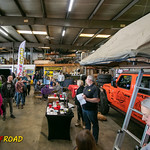 2020-02-22-Axleboy-Offroad-Chili-Cookoff-2631