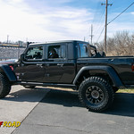 2020-02-22-Axleboy-Offroad-Chili-Cookoff-2614