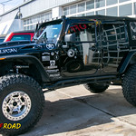 2020-02-22-Axleboy-Offroad-Chili-Cookoff-2609