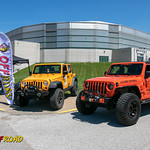 2020-06-06-Axleboy-Offroad-St.-Charles-Car-Show-4207