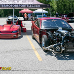 2020-06-06-Axleboy-Offroad-St.-Charles-Car-Show-4200