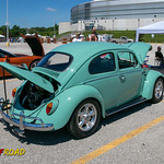 2020-06-06-Axleboy-Offroad-St.-Charles-Car-Show-4191