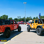 2020-06-06-Axleboy-Offroad-St.-Charles-Car-Show-4184