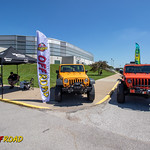 2020-06-06-Axleboy-Offroad-St.-Charles-Car-Show-3896