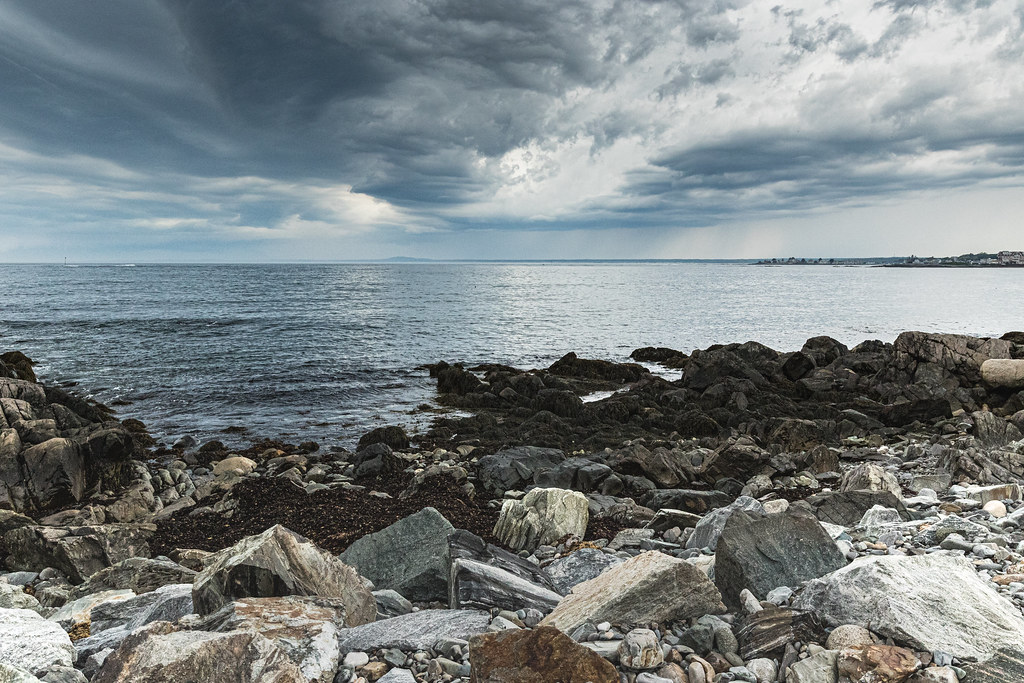 Colony Beach