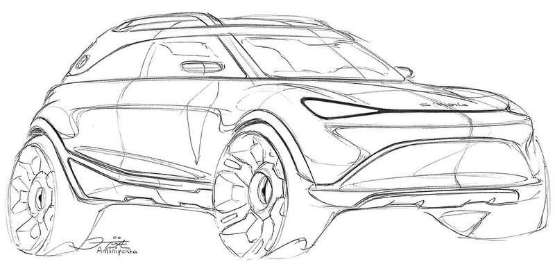2023-Smart-SUV-teaser-3