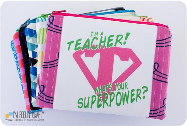 TeacherAppreciationPouches-Last-ImFeelinCrafty