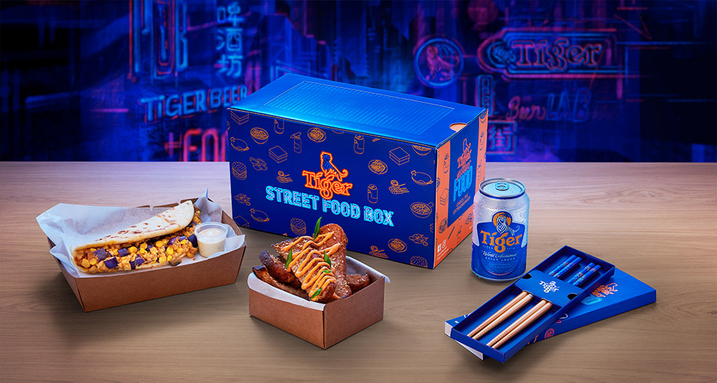TSF-Food-Box-Week-4-(1-Pax)