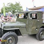 2020-08-01-Axleboy-Offroad-618-Jeeps-Cassens-Run-4781-2