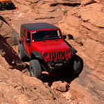 2020-06-19-Axleboy-Offroad-at-Moab--3