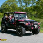 2019-08-10-Axleboy-Offroad-618-Jeeps-9985