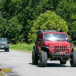 2019-08-10-Axleboy-Offroad-618-Jeeps-9963