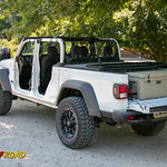 2019-08-10-Axleboy-Offroad-618-Jeeps-9881