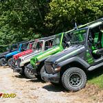 2019-08-10-Axleboy-Offroad-618-Jeeps-9878