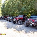 2019-08-10-Axleboy-Offroad-618-Jeeps-9763
