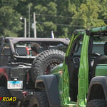 2019-08-10-Axleboy-Offroad-618-Jeeps-2-6