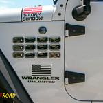 2019-08-10-Axleboy-Offroad-618-Jeeps--6