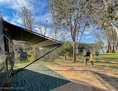 Yarrawonga campsite.jpg