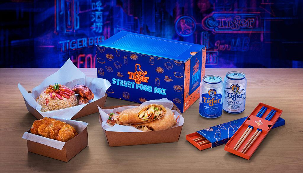 TSF-Food-Box-Week-1-3-(2-pax)