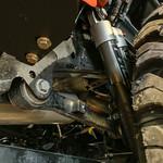 2020-01-14-Axleboy-Offroad-JT-Gladiator-Build-3533
