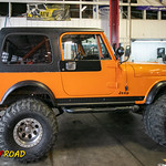 2020-01-14-Axleboy-Offroad-JT-Gladiator-Build-2570