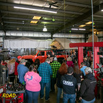 2020-02-22-Axleboy-Offroad-Chili-Cookoff-2649
