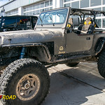 2020-02-22-Axleboy-Offroad-Chili-Cookoff-2608