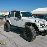 2020-02-22-Axleboy-Offroad-Chili-Cookoff-2603