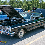 2020-06-06-Axleboy-Offroad-St.-Charles-Car-Show-4202