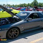 2020-06-06-Axleboy-Offroad-St.-Charles-Car-Show-4192