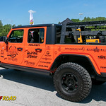 2020-06-06-Axleboy-Offroad-St.-Charles-Car-Show-4183