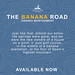 The Banana Road
