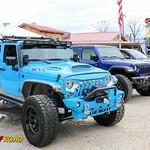 2020-08-01-Axleboy-Offroad-618-Jeeps-Cassens-Run-4776