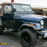 2020-10-03-Axleboy-Offroad-Tails-and-Trails-6116