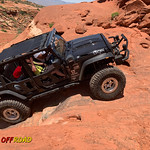 2020-06-19-Axleboy-Offroad-at-Moab-0780