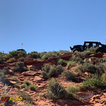 2020-06-19-Axleboy-Offroad-at-Moab-0688