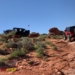 2020-06-19-Axleboy-Offroad-at-Moab-0687
