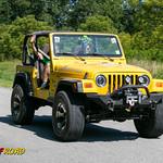 2019-08-10-Axleboy-Offroad-618-Jeeps-9978