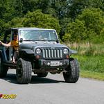 2019-08-10-Axleboy-Offroad-618-Jeeps-9965