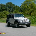 2019-08-10-Axleboy-Offroad-618-Jeeps-9962