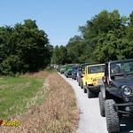 2019-08-10-Axleboy-Offroad-618-Jeeps-9944