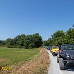 2019-08-10-Axleboy-Offroad-618-Jeeps-9793
