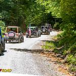 2019-08-10-Axleboy-Offroad-618-Jeeps--2