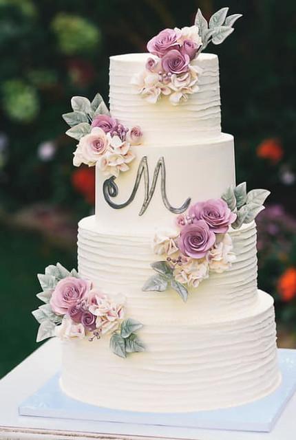 Cake by Suji Cake Shop