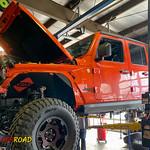 2020-01-14-Axleboy-Offroad-JT-Gladiator-Build-3498