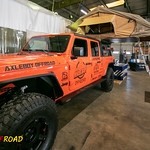 2020-02-22-Axleboy-Offroad-Chili-Cookoff-2660