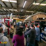 2020-02-22-Axleboy-Offroad-Chili-Cookoff-2657
