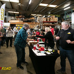 2020-02-22-Axleboy-Offroad-Chili-Cookoff-2639